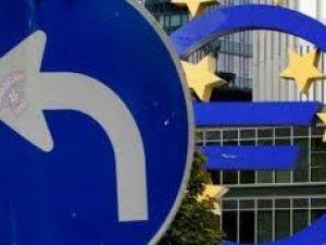 Фото: 211 українським підприємствам дозволили постачати продукцію до ЄС