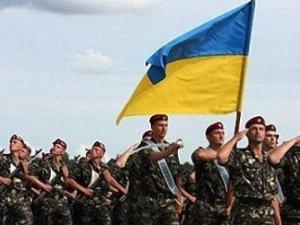 Фото: Полтавців мобілізуватимуть до армії вже з 20 січня наступного року