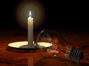 Фото: ВР може поставити крапку у нерегульованих відключеннях світла