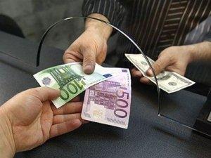 Фото: Полтавці 17 тисяч разів на тиждень шукають в Інтернеті курс валют