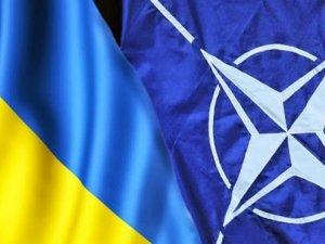 Фото: Верховна Рада проголосувала за зняття позаблокового статусу України