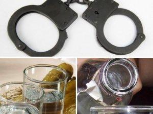 Фото: Полтавка під час розпиття алкоголю убила подругу