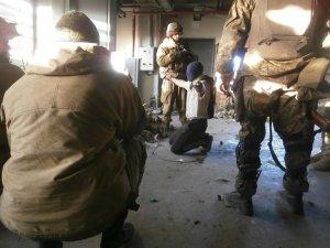 Фото: У Міноборони розповіли, коли проведуть обмін полоненими