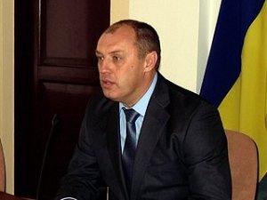 Фото: Мер Полтави розповів, чи балотуватиметься на посаду знову