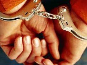 Фото: З медзакладів Полтави втекли ув'язнені