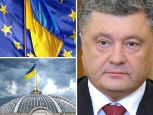 Фото: Підсумки року. Чим жила Україна у 2014 році (частина 2)