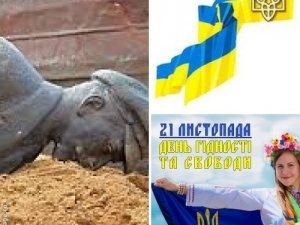 Фото: Підсумки року. Чим жила Україна у 2014 році (частина 3)