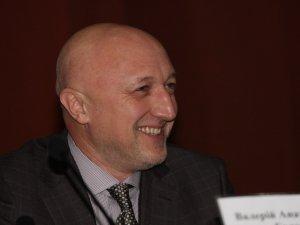 Фото: Полтавщині офіційно представили нового голову Полтавської ОДА (фоторепортаж)