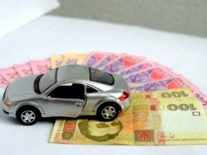 Фото: Депутати запровадили чотири додаткові податки для власників авто