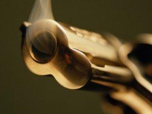 Фото: На Полтавщині засудили пенсіонера, який стріляв у сусіда