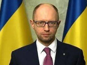 Фото: На Полтавщині слід очікувати візиту членів уряду