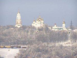 Фото: Огляд новин: чим жила Полтава тиждень