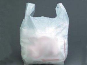 Фото: На пошті у Полтаві знайшли підозрілий пакунок