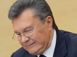 Фото: Інтерпол оголосив Януковича у міжнародний розшук (доповнено)