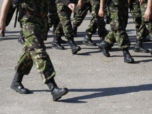 Фото: Полтавський воєнком роз'яснив, кого мобілізують, а кого – ні