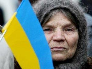 Фото: 55-річні жінки зможуть до 2022 року достроково виходити на пенсію