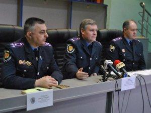 Фото: У Полтаві побільшало квартирних крадіжок: про причини та злочинців