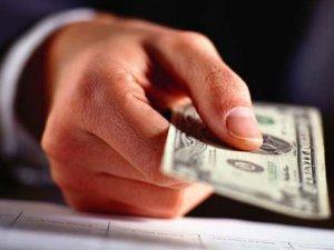 Фото: Полтавщина отримає 41 мільйон доларів на охорону здоров'я від Світового банку
