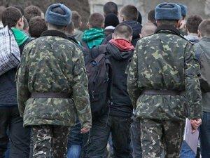 Фото: Військовий комісар Полтавщини звернувся в СБУ з приводу інформації у соцмережах
