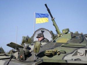 Фото: На Полтавщині почали підготовку до мобілізації