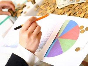 Фото: Після реформи децентралізації областям залишатимуть 60 % зібраних податків
