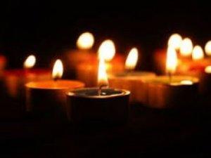 Фото: У Миргороді встановлять меморіальну дошку загиблому в АТО