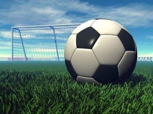 Фото: У Полтаві пройшов футбольний дитячий турнір