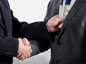 СБУ затримала начальника Кременчуцького МРЕВ за хабар