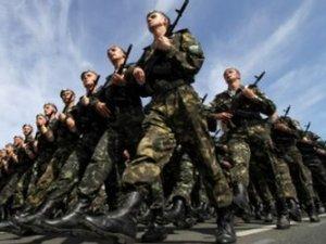 Фото: Стало відомо спеціалістів яких напрямків мобілізують на Схід в першу чергу