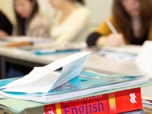 Фото: Влітку у школах можуть відкрити мовні табори