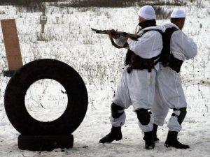 Фото: Як українців покарають за ухилення від мобілізації: штрафи та тюрма