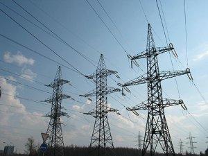 Фото: На Полтавщині все частіше пошкоджують лінії електропередач: про наслідки