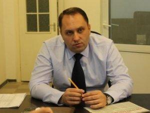 Фото: Чередніченко просить Бублика і Капліна зателефонувати йому