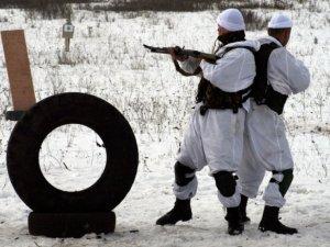 Фото: З березня міліція почне розшукувати ухильників від мобілізації