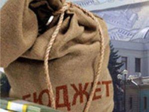 Фото: Полтава з бюджетом 2015