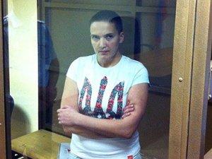 Фото: Каплін пропонує обміняти міського голову Полтави на Надію Савченко