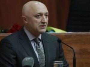Фото: Голова Полтавської ОДА запропонував вручити депутатам міськради повістки на передову
