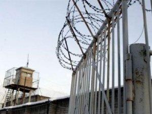 Фото: Засудженого на Полтавщині не повертали до камери після робочого дня