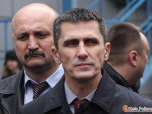 Фото: Генпрокурор Ярема подав у відставку