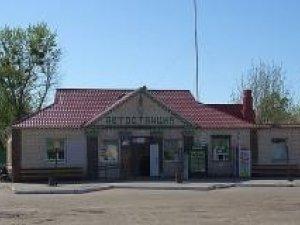 Фото: Автостанції на Полтавщині закривати не будуть – департамент інфраструктури