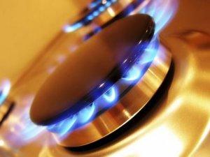 Фото: Вартість газу для населення зросте, а взамін – нові субсидії