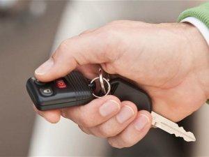 Фото: Карлівські міліціонери знайшли та повернули власнику викрадений автомобіль