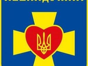 Фото: Полтавські волонтери вирушили до Литви домовлятися про співпрацю