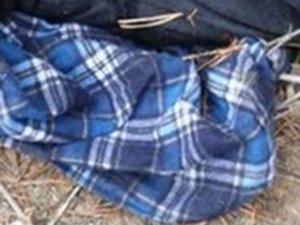Фото: На Полтавщині в колекторі знайшли тіло й прохають допомоги розпізнати особу