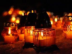 Фото: У Полтаві вшанують Героїв Небесної сотні: заходи