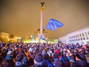 Фото: Прокуратура Полтавщини перевіряє законність дій влади під час Революції Гідності