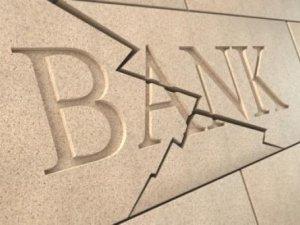 Фото: В Україні визнали неплатоспроможними 39 банків