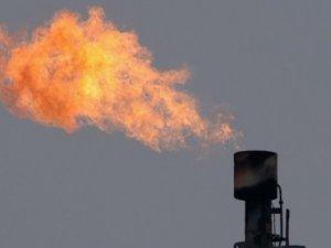 Фото: На Полтавщині бійців АТО забезпечити житлом планують за кошти від видобутку газу