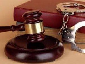 Фото: На Полтавщині прокуратура взялась за суддю, яка винесла несправедливе рішення щодо майданцівця