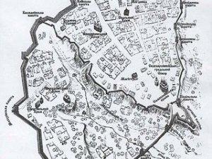 Фото: Дослідниця історії міста: У процесі роботи для мене відтворилася Полтава, про яку я не знала